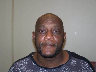 Clyde Jones a registered Sex Offender or Child Predator of Louisiana