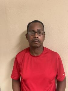 Eddie Evans a registered Sex Offender or Child Predator of Louisiana