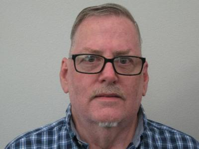 Jimmie Ray Tibbit a registered Sex Offender or Child Predator of Louisiana