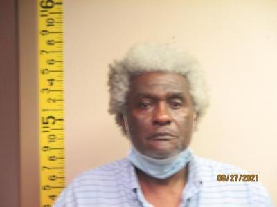 Bryant Sanders Jr a registered Sex Offender or Child Predator of Louisiana