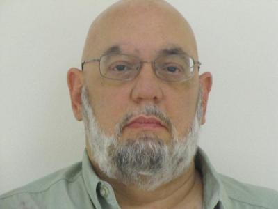 Paul Henry Nicoletti a registered Sex Offender or Child Predator of Louisiana