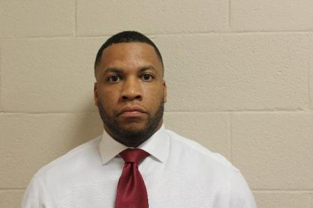 Victor Lamar Mitchell a registered Sex Offender or Child Predator of Louisiana