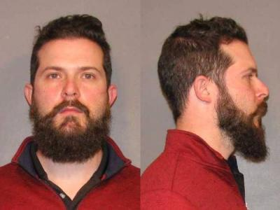 Connor Matthew Smith a registered Sex Offender or Child Predator of Louisiana
