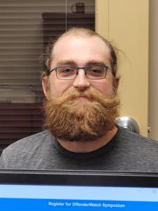 Ian Cameron Smith a registered Sex Offender or Child Predator of Louisiana