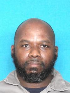 Albert Johnson Jr a registered Sex Offender or Child Predator of Louisiana
