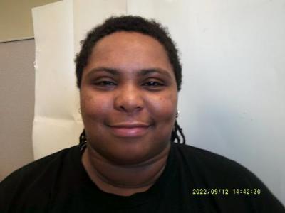 Raven Denise Bell a registered Sex Offender or Child Predator of Louisiana