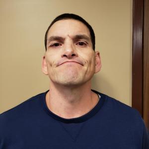 Gale Eugene Wilson a registered Sex Offender or Child Predator of Louisiana