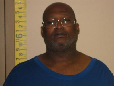 Eric Oneal Hayward a registered Sex Offender or Child Predator of Louisiana