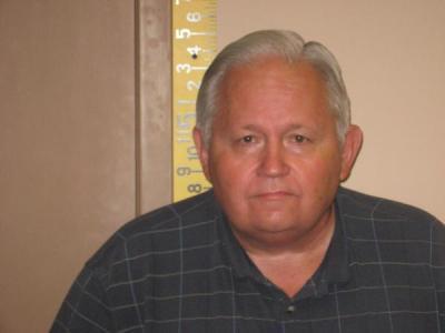 Stanley Glenn Vickery a registered Sex Offender or Child Predator of Louisiana