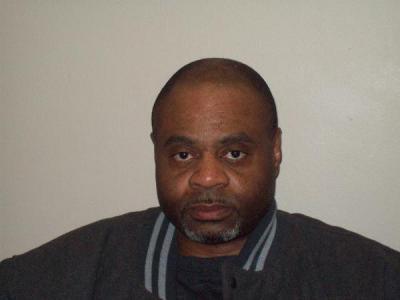 Kelvin D Drayton a registered Sex Offender or Child Predator of Louisiana