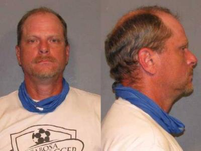 Martin Andrew Haynes a registered Sex Offender or Child Predator of Louisiana