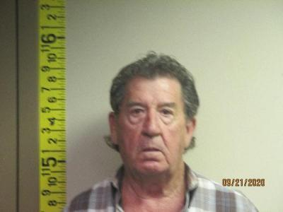 Tommy Wesley Barton a registered Sex Offender or Child Predator of Louisiana