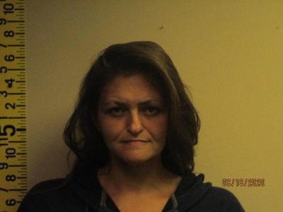 Sarah Melissa Jones a registered Sex Offender or Child Predator of Louisiana