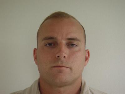 Williams Webb a registered Sex Offender or Child Predator of Louisiana