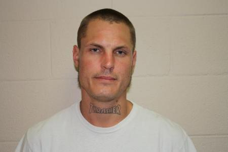 William Ensminger a registered Sex Offender or Child Predator of Louisiana