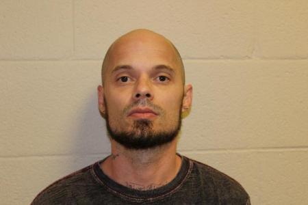 Ronnie Glynn Dunn a registered Sex Offender or Child Predator of Louisiana