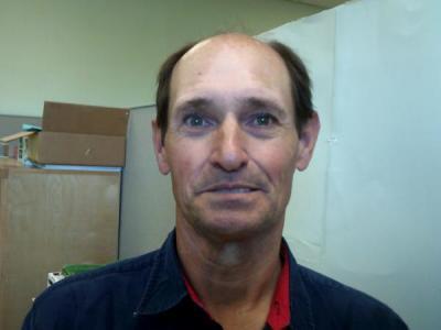 Gerald Wyane Dupont Jr a registered Sex Offender or Child Predator of Louisiana