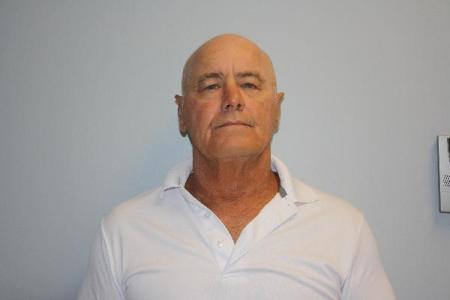 Douglas Eugene Baugh a registered Sex Offender or Child Predator of Louisiana