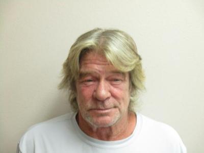 Floyd K Herron a registered Sex Offender of Arkansas