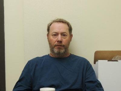 Ryan Thomas Miller a registered Sex Offender or Child Predator of Louisiana