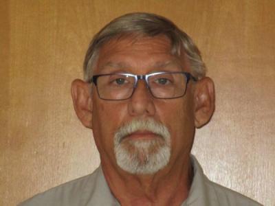 Paul Massey a registered Sex Offender or Child Predator of Louisiana