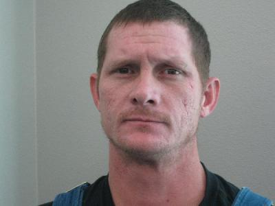 James Barry Mcgray a registered Sex Offender or Child Predator of Louisiana