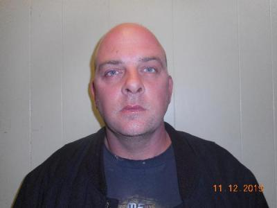 Kory Ray Laprairie a registered Sex Offender or Child Predator of Louisiana