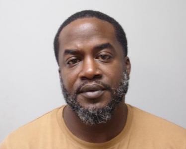 Wayne Demond Dixon a registered Sex Offender or Child Predator of Louisiana