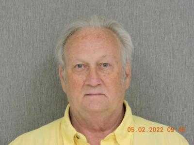 Clifford Henry Taylor a registered Sex Offender or Child Predator of Louisiana