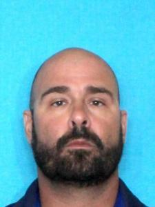 Robert Charles Chattos a registered Sex Offender or Child Predator of Louisiana