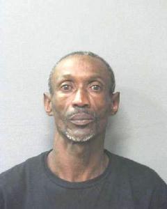 Harold Broussard a registered Sex Offender or Child Predator of Louisiana