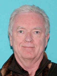 William Thomas Forlander a registered Sex Offender or Child Predator of Louisiana