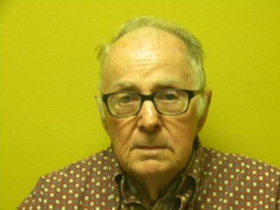 Alfred James Degeyter a registered Sex Offender or Child Predator of Louisiana