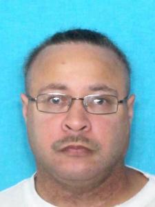 Darniel Dewayne Drake a registered Sex Offender or Child Predator of Louisiana