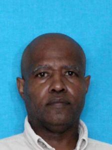 Roscoe Alvin Willis a registered Sex Offender or Child Predator of Louisiana