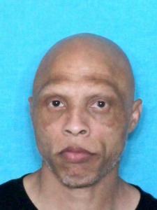 Flar Floyd Zeno a registered Sex Offender or Child Predator of Louisiana