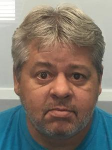 Teddy Hollie a registered Sex Offender or Child Predator of Louisiana