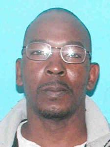 Edward Joseph Ward a registered Sex Offender or Child Predator of Louisiana