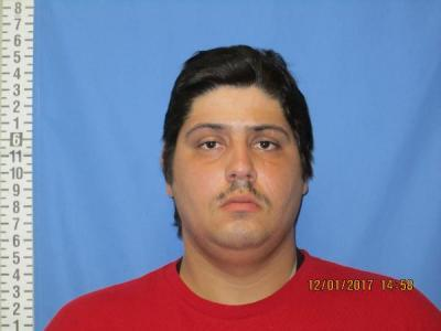 Nicholas M Garcia a registered Sex Offender or Child Predator of Louisiana