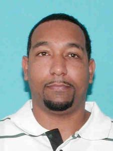 Kenny Markell Newton a registered Sex Offender or Child Predator of Louisiana