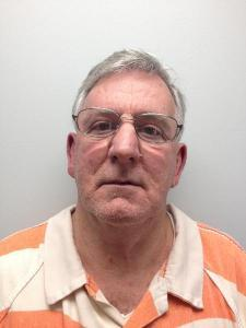 Robert Thomas Corley Sr a registered Sex Offender of Arkansas