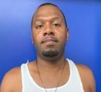 Markalle Dewayne Redd a registered Sex Offender or Child Predator of Louisiana