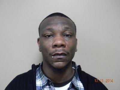 Leodis Randle a registered Sex Offender of Arkansas