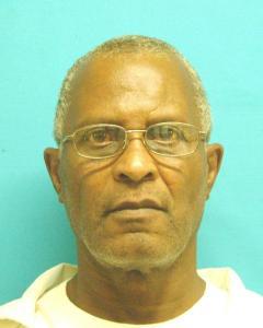Michael Lee Caston a registered Sex Offender or Child Predator of Louisiana