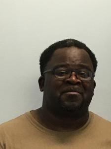 William Curtis Lewis a registered Sex Offender or Child Predator of Louisiana