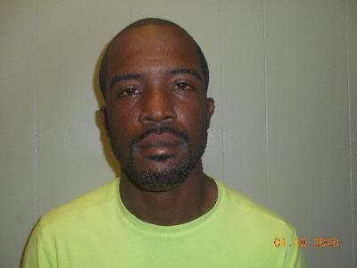 Michael Paul Eldridge a registered Sex Offender or Child Predator of Louisiana