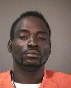Jim Dwayne Broussard a registered Sex Offender or Child Predator of Louisiana