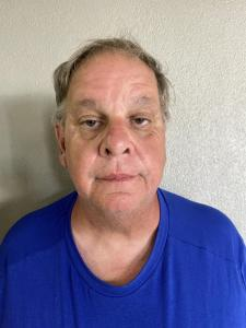 Breck A Cowperthwaite a registered Sex Offender or Child Predator of Louisiana