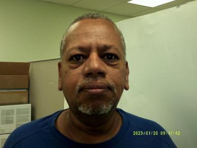 David Donald Calais a registered Sex Offender or Child Predator of Louisiana