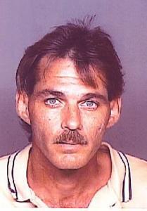 John David Kendricks a registered Sex Offender of Missouri